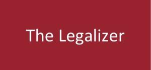 Legalizer