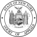 125px-Seal_of_the_New_York_Court_of_Appeals.svg