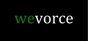 wevorce