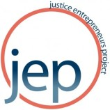 JEP logo
