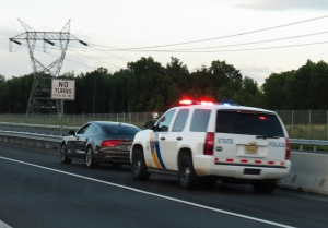 New_Jersey_State_Police_Traffic_Stop