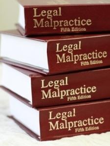 large_LegalMalpractice